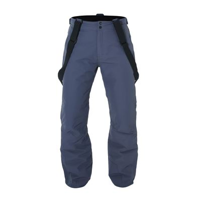 Brunotti Footstrap W1819 Men Snowpants. Available in XS,S,M,L,XL,XXL,XXXL (1821053114-097)