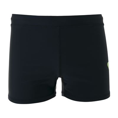Brunotti Colly Men Swimshort. Beschikbaar in S (1821062261-050)