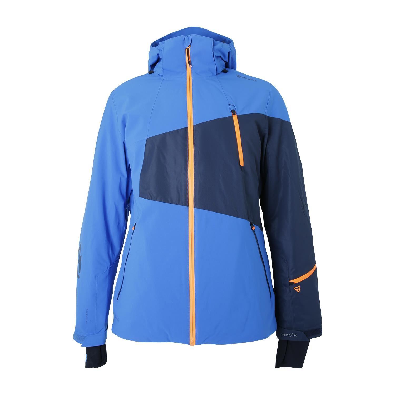 03601e7fd Brunotti Kentucky (blue) - men jackets - Brunotti online shop