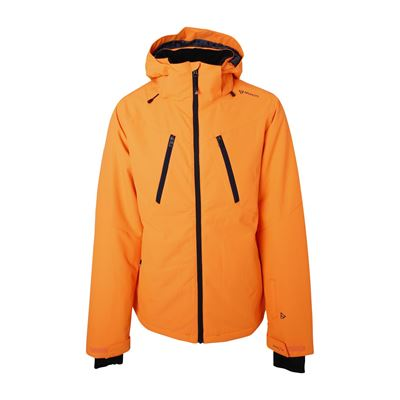 Brunotti Jovian  Men Snowjacket. Available in XXL (1821123027-0138)