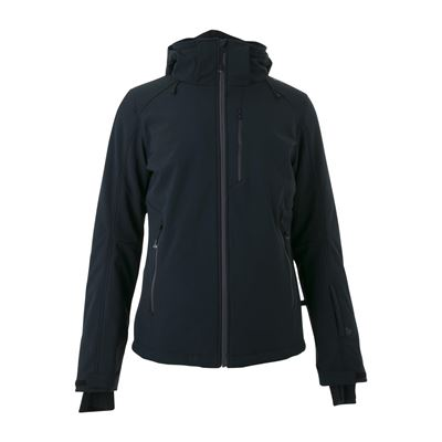 Brunotti Marsala W1819 Men Softshell Jacket. Verfügbar in S,L,XL,XXL,XXXL (1821124035-099)