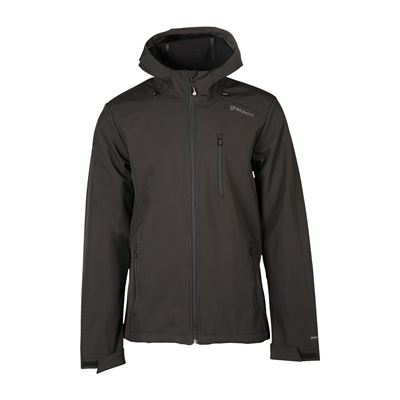 Brunotti Mib-N Men Softshell Jacket. Beschikbaar in: L,XL,XXL,XXXL (1821124500-099)