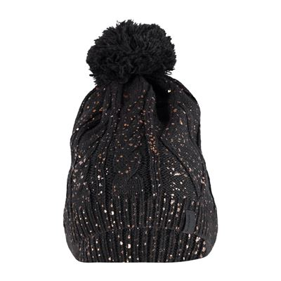 Brunotti Bora W1819 Women Beanie. Available in:  (1822005561-0928)