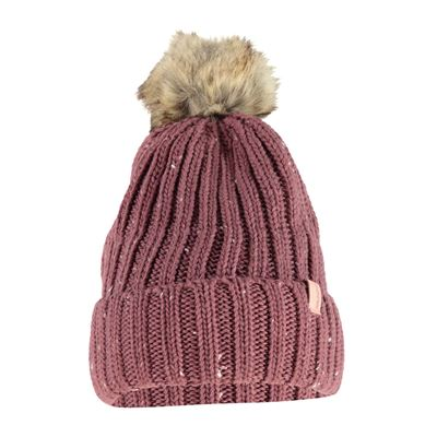 Brunotti Cody W1819 Women Beanie. Available in One Size (1822005563-0398)
