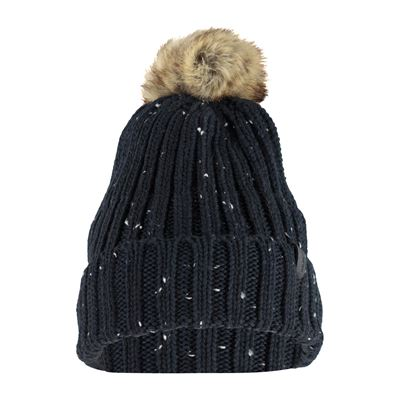 Brunotti Cody W1819 Women Beanie. Available in One Size (1822005563-0468)