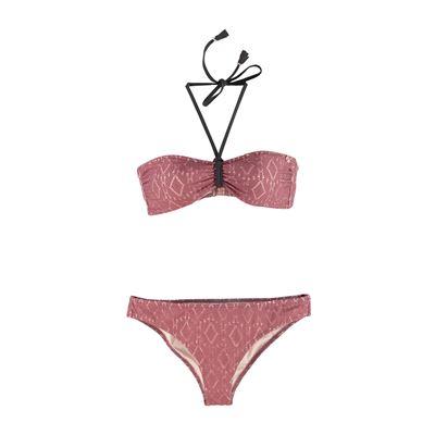 Brunotti Nili Women Bikini Set. Verfügbar in 34B,36B,38B,40B,42B,44B (1822007513B-0398)