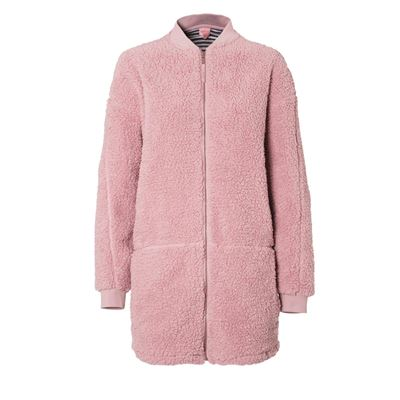 Brunotti Elara W1819 Women Fleece. Verfügbar in S,M,L,XL,XXL (1822019451-0394)