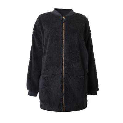 Brunotti Elara W1819 Women Fleece. Verfügbar in XS,S,M,L,XL (1822019451-0928)