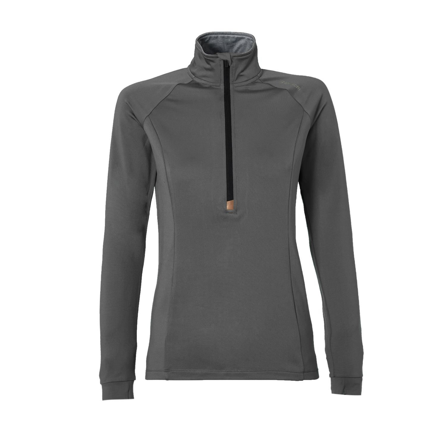 on sale a7b7c b3a59 Yrenna melange Women Fleece