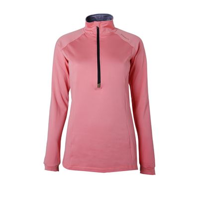 Brunotti Yrenna W1819 Women Fleece. Verfügbar in XS,S,M,L,XL (1822019495-0368)