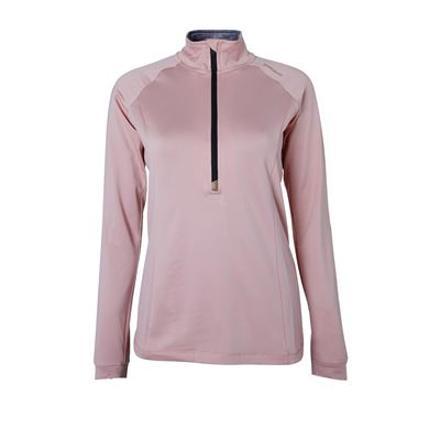 Brunotti Yrenna W1819 Women Fleece. Verfügbar in L,XL (1822019495-0394)