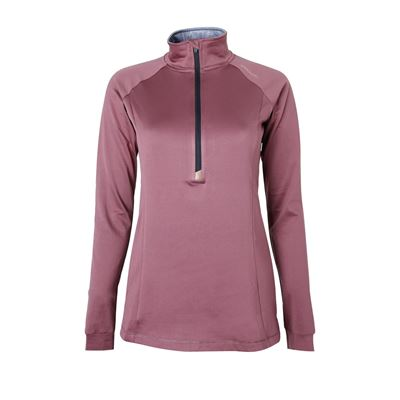 Brunotti Yrenna W1819 Women Fleece. Verfügbar in XS,M,L,XL (1822019495-0398)