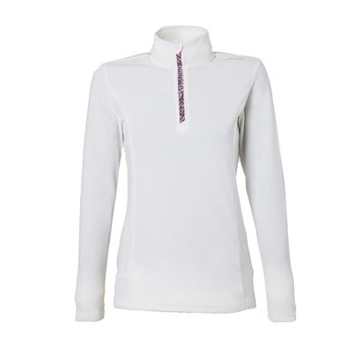 Brunotti Misma W1819 Women Fleece. Verfügbar in M,XL (1822019497-0014)