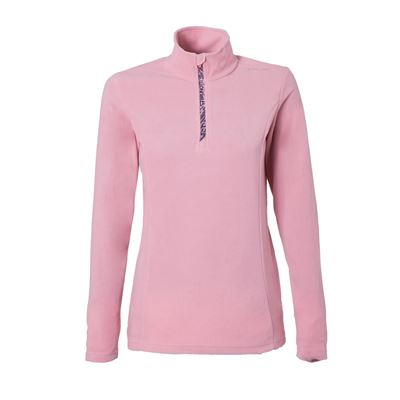 Brunotti Misma W1819 Women Fleece. Verfügbar in XS,S,M,L,XL,XXL (1822019497-0394)