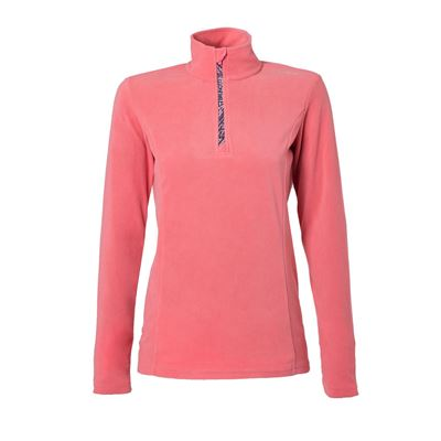 Brunotti Misma W1819 Women Fleece. Verfügbar in XS,L,XXL (1822019497-0396)