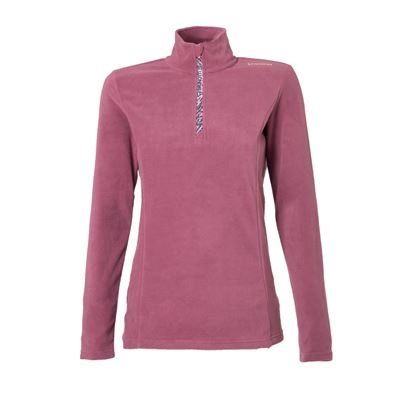 Brunotti Misma W1819 Women Fleece. Verfügbar in XL,XXL (1822019497-0398)