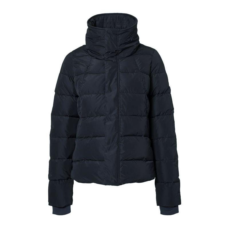 Brunotti Charon  (grey) - women jackets - Brunotti online shop