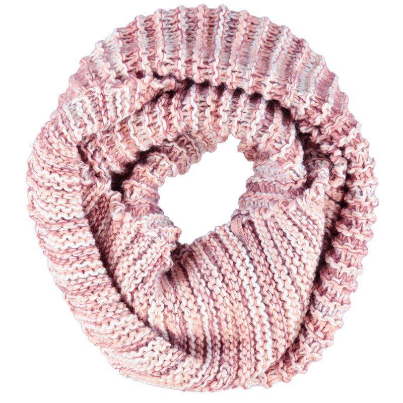 Brunotti Loa  (rosa) - damen schals - Brunotti online shop