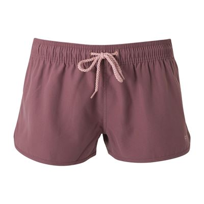 Brunotti Glennis Women Shorts. Available in S,XL,XXL (1822046503-0398)
