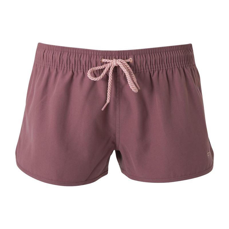 Brunotti Glennis  (pink) - women beachshorts - Brunotti online shop