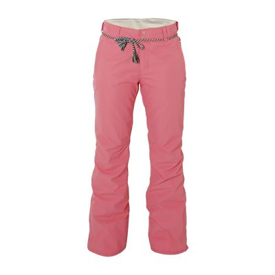 Brunotti Sunleaf W1819 Women Snowpants. Available in XS,S,L (1822053413-0368)