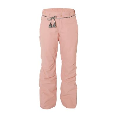 Brunotti Sunleaf W1819 Women Snowpants. Available in XS,S,M,L,XL (1822053413-0394)