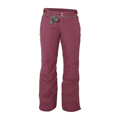 Brunotti Sunleaf W1819 Women Snowpants. Available in XS,S,M,L,XL (1822053413-0398)