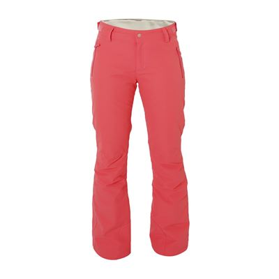 Brunotti Sahara S Women Snowpants. Available in XS,S,XL (1822053500-0368)