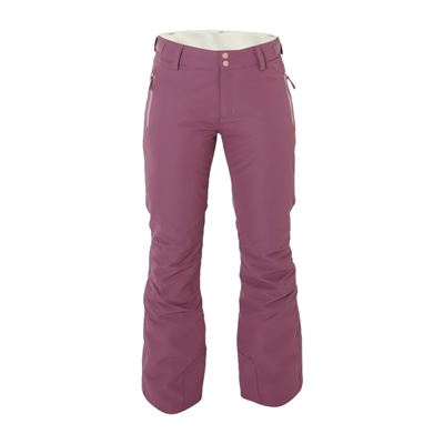 Brunotti Sahara S Women Snowpants. Available in XS,S,L (1822053500-0398)