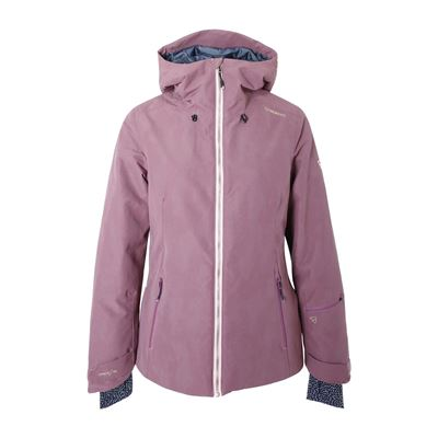 Brunotti Morganite Women Snowjacket. Beschikbaar in XS,S,M,L,XL (1822123323-0398)
