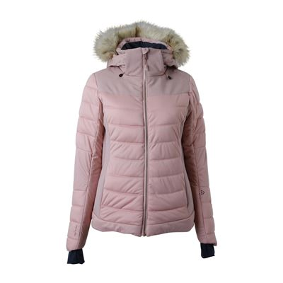 Brunotti Jaciano Women Snowjacket. Available in XS,S,L (1822123333-0394)
