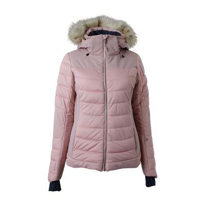Brunotti Jaciano Women Snowjacket. Verfügbar in XS,S,L (1822123333-0394)