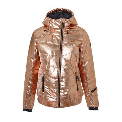 Brunotti Sega Women Snowjacket. Available in XS,S,M (1822123337-0838)