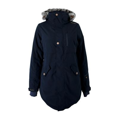 Brunotti Jupiter W1819 Women Snowjacket. Available in XS,S,M,L,XL (1822123339-099)