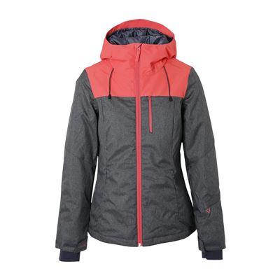 Brunotti Shasta Women Snowjacket. Verfügbar in XS,S,M,L,XL (1822123500-0368)