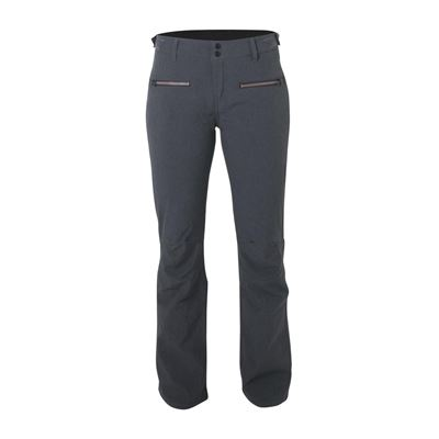 Brunotti Silverlake Women Softshell pant. Available in XS,S,M,L,XL,XXL (1822125405-104)