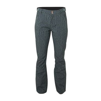 Brunotti Etna Women Softshell Pants. Verfügbar in XS,S,L,XL (1822125407-0760)