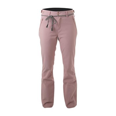 Brunotti Tavors W1819 Women Softshell pant. Available in L (1822125411-0394)