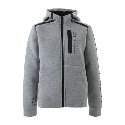 Brunotti Timbly JR Boys  Fleece. Verfügbar in 116,128,140,152,164,176 (1823019684-118)