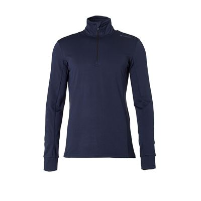 Brunotti Terni JR W1819 Boys  Fleece. Verfügbar in 128,164 (1823019693-0532)