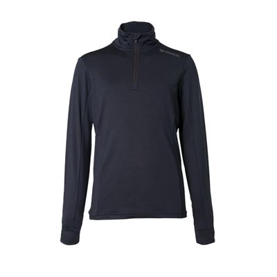 Brunotti Terni JR W1819 Boys  Fleece. Verfügbar in 116,128,140,152,164,176 (1823019693-099)