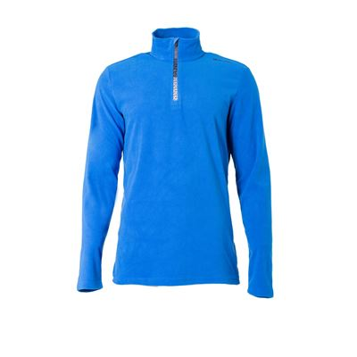 Brunotti Tenno JR W1819 Boys  Fleece. Available in 116,128,140,152,164,176 (1823019695-0467)