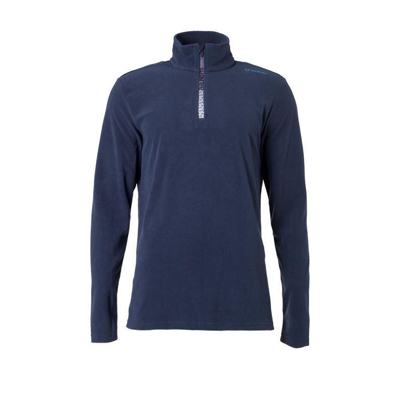 Brunotti Tenno  (blue) - boys fleeces - Brunotti online shop