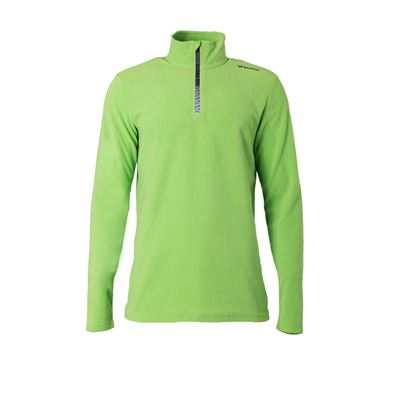 Brunotti Tenno JR W1819 Boys  Fleece. Verfügbar in 116,128,152,164,176 (1823019695-0648)