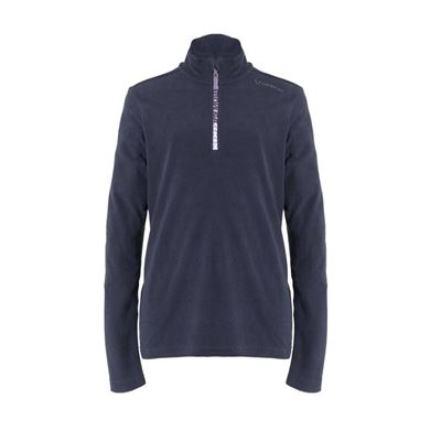Brunotti Tenno JR W1819 Boys  Fleece. Verfügbar in 116,128,140,152,164,176 (1823019695-099)