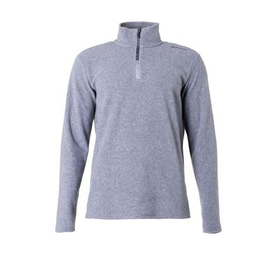 Brunotti Tenno JR W1819 Boys  Fleece. Verfügbar in 116,128,140,152,164 (1823019695-124)