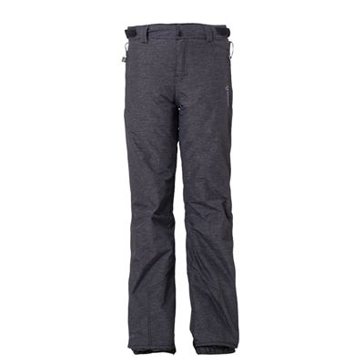 Brunotti Kitebar JR Denim Boys  Snowpants. Verfügbar in 116,128,140,152,164 (1823053652-116)