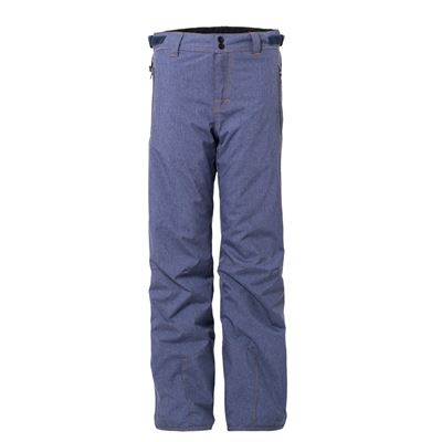 Brunotti Kitebar JR Melange Boys  Snowpants. Available in: 116,128,140,152,176 (1823053653-0532)