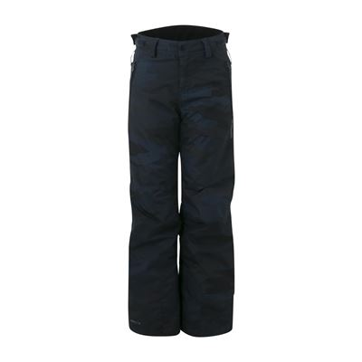 Brunotti Kitebar JR Poly Boys  Snowpants. Verfügbar in 116,128,140,152,164,176 (1823053654-050)