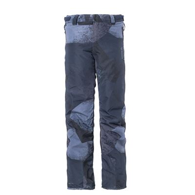 Brunotti Kitebar JR Poly Boys  Snowpants. Verfügbar in 140,176 (1823053654-0532)